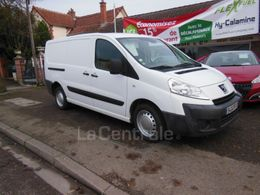 PEUGEOT EXPERT FOURGON 2.0 hdi fourgon tole 230l confort