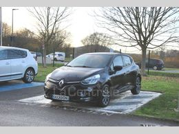 RENAULT CLIO 4 iv (2) 0.9 tce 90 cool&sound