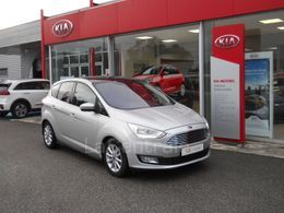 FORD C-MAX 2 15220€