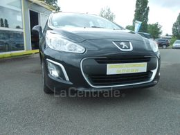 PEUGEOT 308 SW (2) sw 1.6 hdi 92 style