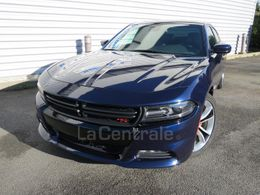 DODGE CHARGER 2 5.7 v8 370 rt plus