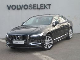 VOLVO S90 (2E GENERATION) ii d5 awd 235 adblue inscription geartronic 8