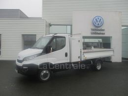 IVECO DAILY 5 2.3 35 c13 3750