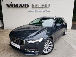 VOLVO V90 (2E GENERATION) ii d4 190 inscription geartronic 8