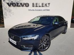 VOLVO S90 (2E GENERATION) ii d5 awd 235 inscription luxe geartronic 8