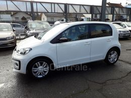 VOLKSWAGEN UP! (2) 1.0 75 high up! 5p