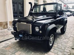 LAND ROVER DEFENDER UTILITAIRE PICK UP 90 pick up se