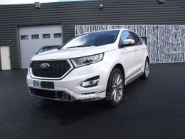 FORD EDGE 2.0 tdci 210 i- awd vignale powershift