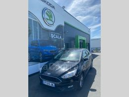 FORD FOCUS 3 iii (2) 1.5 tdci 95 s&s executive 5p