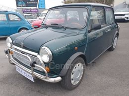 AUSTIN MINI 2 mayfair