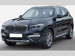 BMW X3 G01 47170€
