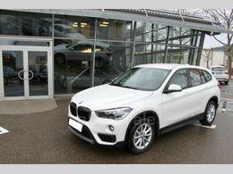 BMW X1 F48 35540€