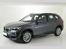 BMW X1 F48 35840€