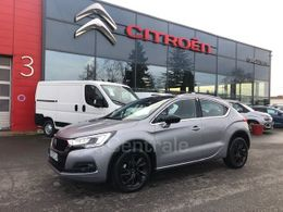 DS DS 4 (2) 1.6 bluehdi 120 s&s be chic bv6