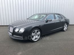 BENTLEY FLYING SPUR 6.0 w12 mulliner ba