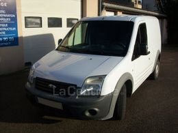 FORD TRANSIT CONNECT T 200 C 18 TD CI 90