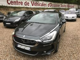 CITROEN DS5 thp 200 sport chic