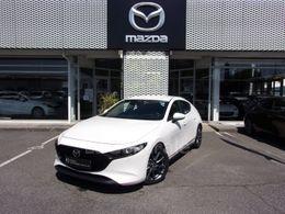 MAZDA 3 (4E GENERATION) 27000€