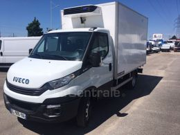 IVECO DAILY 5 v 3.0 35c15h 4100 tor
