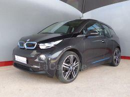 BMW I3 26100€