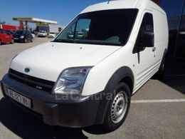 FORD TRANSIT CONNECT 200C 1800 TDCI 90