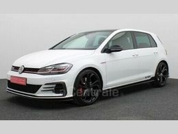 VOLKSWAGEN GOLF 7 GTI VII 2 20 TSI 290 BLUEMOTION TECHNOLOGY GTI TCR DSG7 5P
