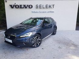 VOLVO V40 (2E GENERATION) CROSS COUNTRY ii (2) cross country d3 150 oversta edition