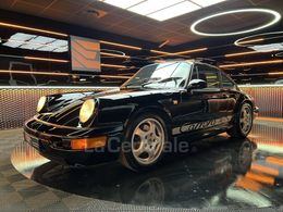 PORSCHE 911 TYPE 964 (964) 3.6 carrera rs