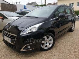 PEUGEOT 5008 16 E-HDI 115 FAP BUSINESS BMP6
