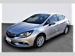 OPEL ASTRA 5 v 1.6 cdti 110 ecoflex s/s business connect