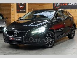 VOLVO V40 (2E GENERATION) ii d2 120 momentum business geartronic