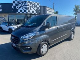 FORD TRANSIT 4 iv t 300 l2h1 2.0 ecoblue 130 fwd trend business