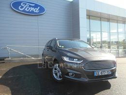 FORD MONDEO 4 SW 14990€