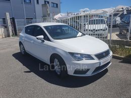SEAT LEON 3 iii (2) 1.6 tdi 115 start/stop reference