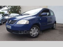 VOLKSWAGEN FOX 2 250 €