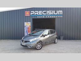 NISSAN NOTE 2 8 500 €
