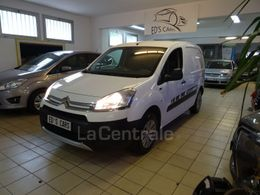 CITROEN BERLINGO 2 ii (2) 1.6 hdi 90 21 l2 confort
