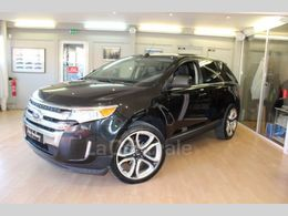 FORD EDGE 3.5 290 limited