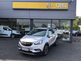 OPEL MOKKA X 1.4 turbo 140 4x2 ultimate