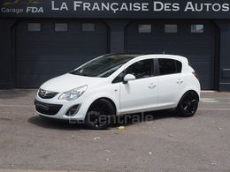 OPEL CORSA 4 iv (2) 1.4 twinport 100 color edition 5p