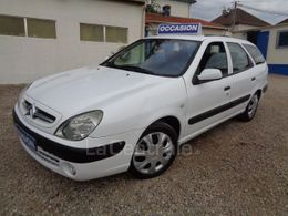 CITROEN XSARA 2 BREAK 20 HDI 110 PACK