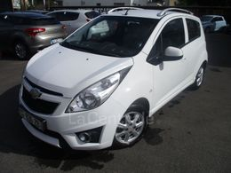 CHEVROLET SPARK 1.0 68 serie speciale