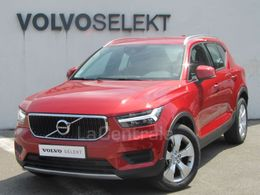 VOLVO XC40 d3 150 business geartronic 8