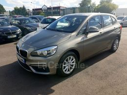 BMW SERIE 2 F45 ACTIVE TOURER (f45) active tourer 216d business bva8