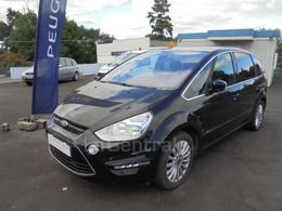 FORD S-MAX 6600€
