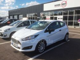 FORD FIESTA 5 AFFAIRES v affaires 1.5 tdci 75 trend