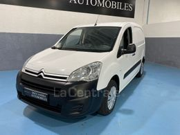 CITROEN BERLINGO 2 ii (2) 1.6 hdi 90 20 l1 business