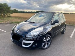 RENAULT SCENIC 3 iii 1.5 dci 110 fap bose