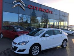 OPEL ASTRA 4 iv 2.0 cdti 165 fap connect pack start/stop