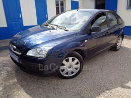 FORD FOCUS 2.0 trend variation 1-21 5p